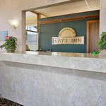 Days Inn Warren / Niles resmi