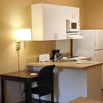 Foto di Extended Stay America - Charleston - Mt. Pleasant