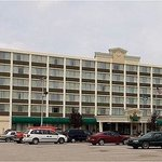 Photo of Holiday Inn Louisville Southwest