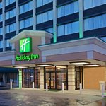 Foto di Holiday Inn Louisville Southwest