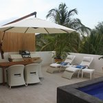 Vallarta Gardens Resort & Spa의 사진