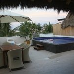 Foto van Vallarta Gardens Resort & Spa