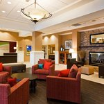 Photo of Holiday Inn Colorado Springs (Airport)