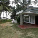 Photo of Beenath Guest House