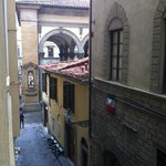 Photo de La Signoria di Firenze B&B