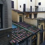 Photo of La Signoria di Firenze B&B