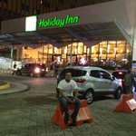 Photo of Holiday Inn Parque Anhembi