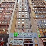 Foto de Holiday Inn Express New York City Fifth Ave