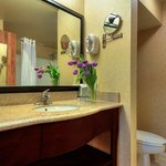 Foto van Holiday Inn Express Temecula