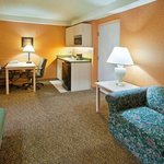 Holiday Inn Bolingbrook Foto