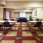 Foto de Holiday Inn Express Heber City