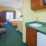Holiday Inn La Crosse Foto