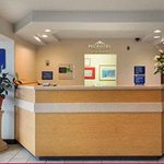 Photo de Microtel Inn by Wyndham Ardmore