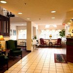 Microtel Inn by Wyndham Southern Pines Foto