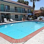 Motel 6 Simi Valley의 사진