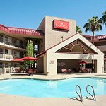Photo of Ramada Inn Tempe at Arizona Mills Mall