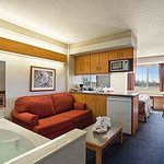 Ramada Limited Bloomington Foto