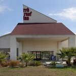 Red Roof Inn - New Braunfels