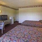 Φωτογραφία: Travelodge Platte City