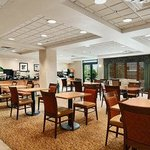 Photo of Four Points by Sheraton Nashville Airport