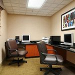 Four Points by Sheraton Nashville Airport Foto