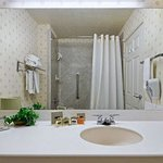 Wingate by Wyndham Dallas / Love Field Foto
