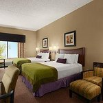 Wingate by Wyndham Scottsdale Foto