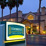 Photo de Staybridge Suites Torrance