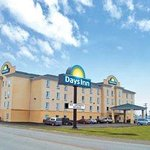 Days Inn Prince Albert resmi