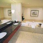 Bilde fra Holiday Inn Express & Suites - Sherwood Park
