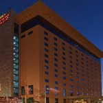 Photo of Crowne Plaza Hotel Nuevo Laredo