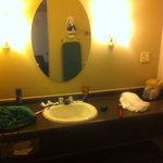 Foto de Canadas Best Value Inn - St. Catharines