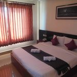 Photo of Siem Reap Niche Hotel