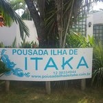Photo of Pousada Ilha de Itaka
