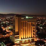Foto de Holiday Inn Guatemala