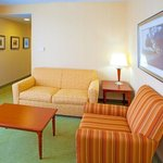 Photo of Holiday Inn & Suites Front Royal Blue Ridge Shadows