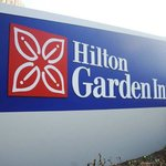 Photo de Hilton Garden Inn Baltimore/Arundel Mills