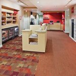 Foto TownePlace Suites by Marriott Broken Arrow