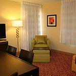 Foto van TownePlace Suites by Marriott Broken Arrow