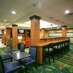 ภาพถ่ายของ Fairfield Inn & Suites by Marriott Lakeland / Plant City