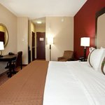Photo of Holiday Inn Hammond - Northshore