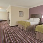 Holiday Inn Express Hotel & Suites Raceland - Highway 90照片