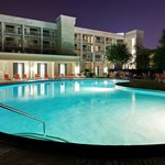 Photo of Holiday Inn & Suites Atlanta Airport - North