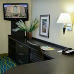 Candlewood Suites Denver Northeast - Brighton Foto