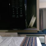 Photo de Microtel Inn & Suites by Wyndham Madison East