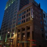 Photo of Ambassador Hotel Downtown Kansas City