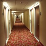 Foto Holiday Inn Fresno-Airport