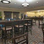 Photo de BEST WESTERN PLUS Washington Hotel