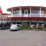 Photo of Hotel Motel Le Regent