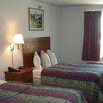 Bilde fra Red Roof Inn & Suites Dickinson